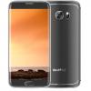 Смартфон Bluboo Edge получит изогнутый дисплей и будет похож на аппараты Samsung