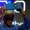 AMD будет сотрудничать с Alibaba в направлении облачных вычислений