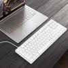 Xiaomi просит $45 за свою механическую клавиатуру с 87 клавишами