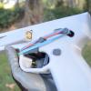 Американец создал 3D-печатный пистолет с возможностью кастомизации под разные патроны