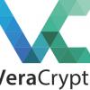 ПО для шифрования VeraCrypt подверглось аудиту