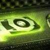 Представлены видеокарты GeForce GTX 1050 и GTX 1050 Ti