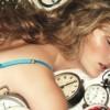 Ученые объяснили, почему рано вставать вредно