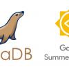 MariaDB на Google Summer of Code: Итоги GSoC16