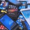 Аналитики TrendForce отметили 10-процентный рост объёмов производства смартфонов в третьем квартале