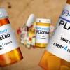 Эффект плацебо работает, даже если человек знает, что принимает пустышку