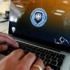 СМИ: Немецкие военные взломали сеть афганского мобильного оператора, чтобы узнать местонахождение заложника
