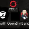 OpenShift + Jenkins + Bitbucket, непрерывная интеграция и публикация из коробки