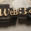 Децентрализованный веб вернет онлайн-пользователям былую силу