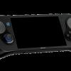 Игровой ПК в корпусе портативной консоли Smach Z успешно профинансирован на Kickstarter