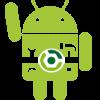 Несколько Gradle фишек для вашего Android приложения