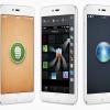 По своим характеристикам смартфоны Smartisan M1 и M1L готовы потягаться практически с любым современным флагманским аппаратом