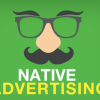 Полный гид по нативной рекламе в мобильном приложении