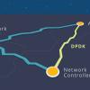 Введение в DPDK: архитектура и принцип работы