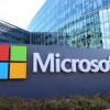 Microsoft отчиталась за очередной квартал. Выручка от продаж телефонов рухнула на 72%