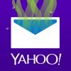 Yahoo официально просит правительство США разъяснить ситуацию со взломом учётных записей её пользователей