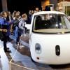 Автопроизводителей в Калифорнии могут обязать тестировать беспилотные машины в течение года, прежде чем выводить их на дороги