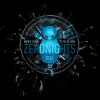 Программа ZeroNights 2016 + анонс HackQuest