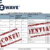 Протокол Z-Wave становится открытым