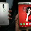 Смартфон Moto M Plus получит шестидюймовый дисплей и SoC Snapdragon 652