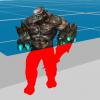 Urho3D: Постэффекты