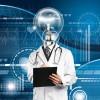 Аналитики Gartner уверены, что технологические достижения радикально изменят первую медицинскую помощь в ближайшие двадцать лет
