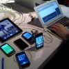 Как правильно заказать и продвинуть мобильное приложение: дайджест полезных материалов