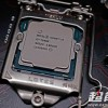 Процессоры Intel Core i5-7600K (Kaby Lake) и Core i5-6600K (Skylake) сравнили по производительности
