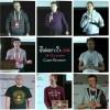 Java-конференция Joker 2016: больше, сильнее, интереснее