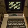 Архитектура и программирование Philips Videopac (Magnavox Odyssey 2)