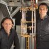 Австралийские ученые повысили стабильность кубита в 10 раз