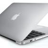 По мнению KGI, конференция Apple 27 октября будет посвящена только ноутбукам