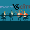 Gartner: VMware vs Citrix? Разбираем