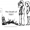 TDD все еще сравнивают с TLD — мнения экспертов