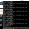Исследователи создали эксплоит для получения root-доступа к Android-смартфонам с помощью уязвимости Rowhammer