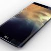 По слухам, новый смартфон Elephone получит изогнутый дисплей, SoC Helio X30 и 8 ГБ ОЗУ