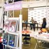В «Буквоедe» состоялась встреча «Наука не мука» по сериям книг «New Science» и «Pop Science»