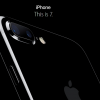 Финансовый отчёт Apple показал снижение выручки, прибыли и продаж