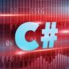 История языков программирования: C# — впереди планеты всей