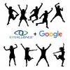 Компания Google купила компанию Eyefluence, разрабатывающую технологию управления компьютером с помощью взгляда