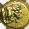 Почему Биткойн больше похож на денежную систему древних шумеров, нежели на Федрезерв