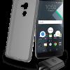 Смартфон BlackBerry DTEK60, оснащённый SoC Snapdragon 820, появился на сайте канадской компании за $500
