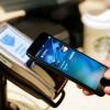 За год сумма транзакций в платёжном сервисе Apple Pay выросла в шесть раз