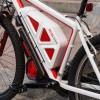 11 причин поставить на свой велосипед комплект электрификации eczo.bike