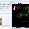 Информационное моделирование зданий (BIM): как построить стадион (или другое здание) с первого раза и под контролем