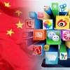 Какими приложениями, играми и интернет-магазинами пользуются китайцы