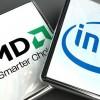 Производители ПК надеются на подъем спроса в связи с выходом новых процессоров AMD и Intel