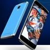 Смартфон Bluboo Mini с экраном диагональю 4,5 дюйма получил SoC MediaTek MTK6580