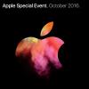 Apple Special Event, октябрь 2016 [архив текстовой трансляции]