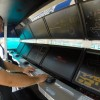Центр обработки данных в чемодане: один день из жизни ИТ-специалиста на автогонках